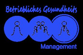 logo_bgm
