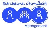 Logo_BGM_ohneRand