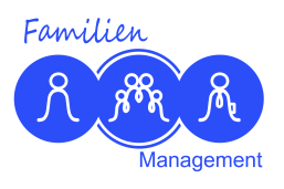 logo_familienmgt