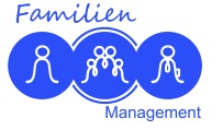 Logo_FamilienMgt_ohneRand