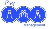 Logo_PsyMgt_ohneRand