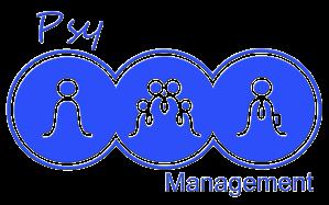 Psy Management Psychologie Psychotherapie Coaching Zug